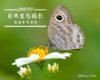 2021.06.16【免費講座】 自然生態攝影行業分享會